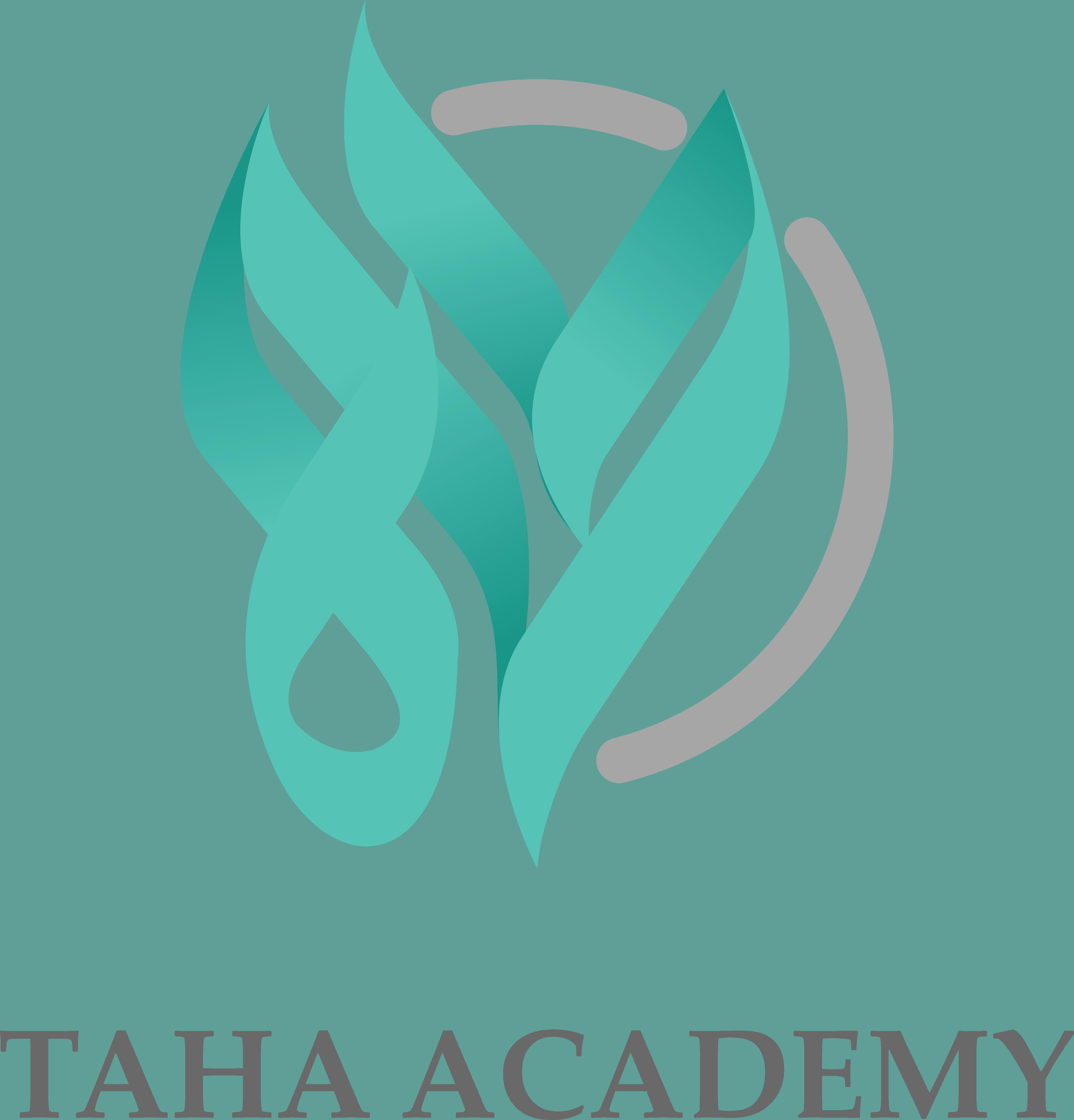 Taha Academy